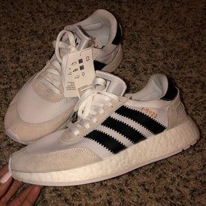 Adidas Original Iniki